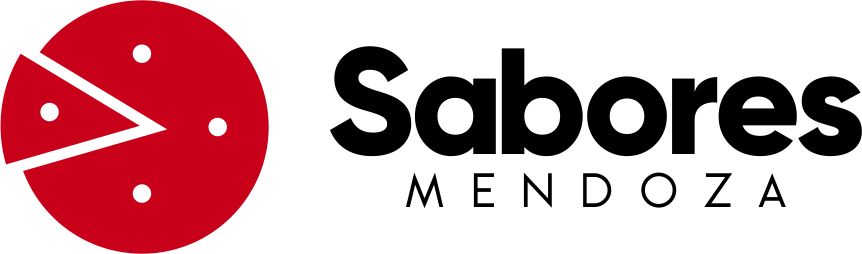 Sabores Mendoza - Delivery de Comida en Bombal - Argentina | Logo