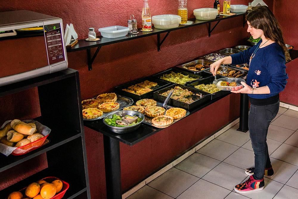 Sabores Mendoza   Comida Delivery Pedidos Online Mendoza