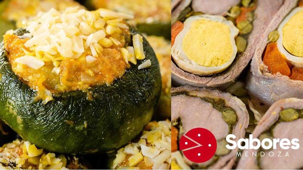 Sabores Mendoza | Delivery Pedidos Online en Mendoza - Comida por Kilo, Pizzas, Empanadas, Lomos, Calzones, Pollos al Grill