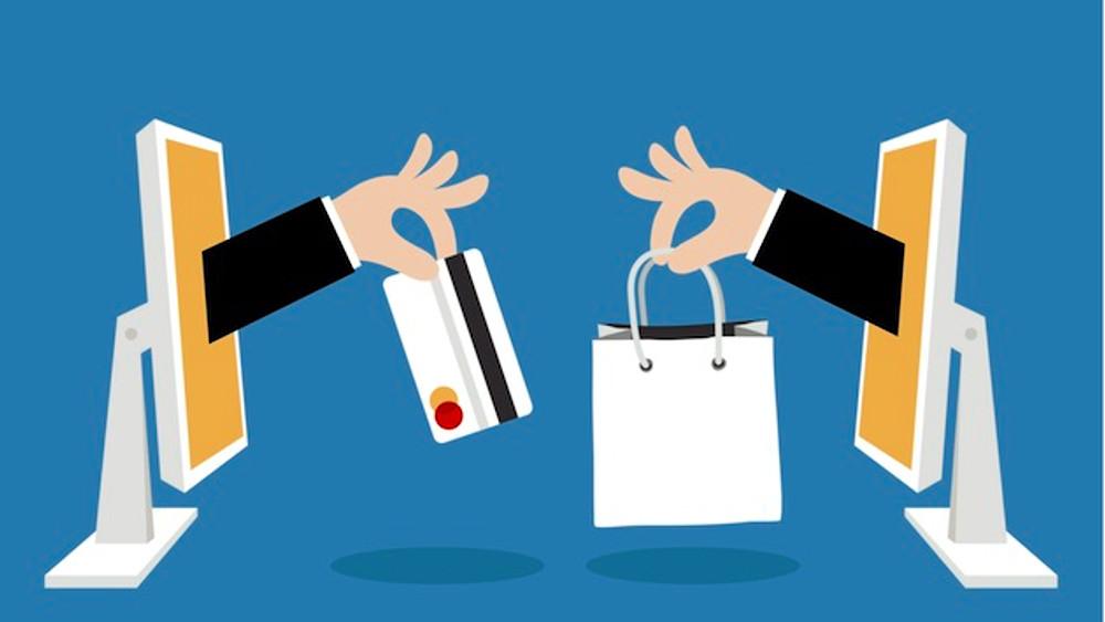Comercio Online con Delivery es la Actividad Permitida en Mendoza