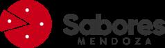 logo_sabores_mendoza